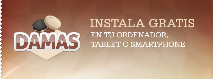 mobile MagnoJuegos - Android, iPhone, iPad