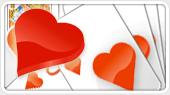 Corazones Online